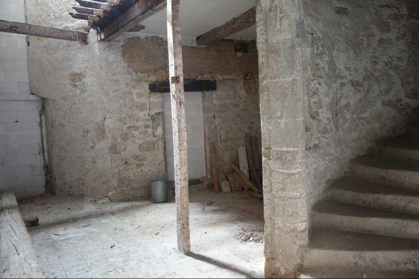 A vendre Gignac 341464102 Unik immobilier