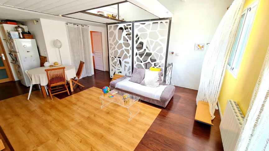 A vendre  Montpellier | Réf 341464108 - Unik immobilier