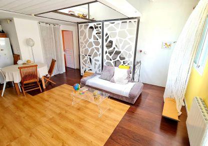 A vendre Appartement Montpellier | Réf 341464108 - Unik immobilier