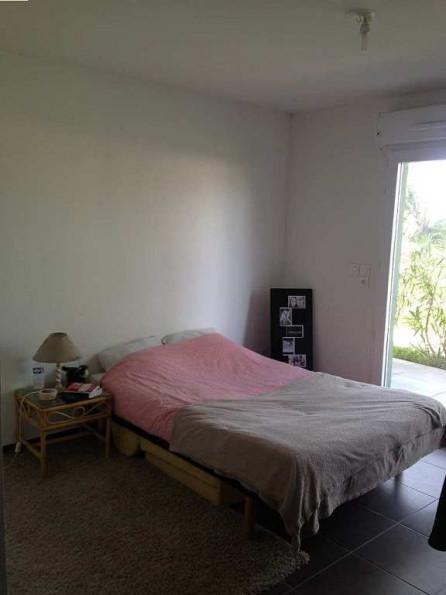 A louer Montpellier 341464114 Unik immobilier
