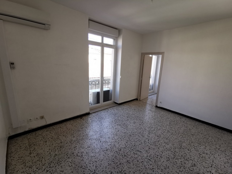 A louer Montpellier 341464121 Unik immobilier