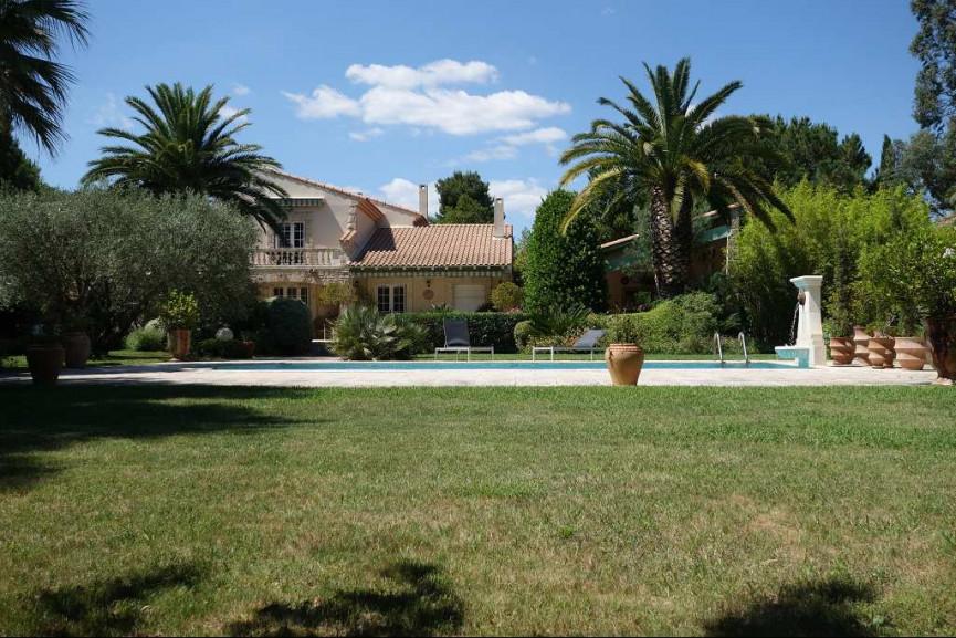 A vendre Mauguio 341464139 Unik immobilier