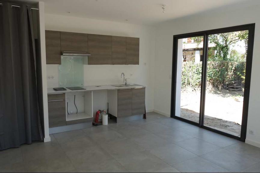 A louer Montpellier 341464184 Unik immobilier
