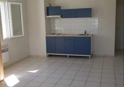 A louer Montpellier 341464188 Unik immobilier