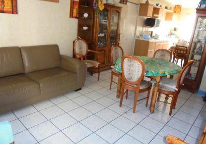 A vendre Montpellier 341464212 Unik immobilier