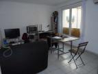 A louer Montpellier 341464229 Unik immobilier