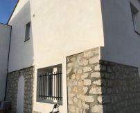 A vendre Montpellier  341464236 Unik immobilier