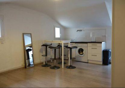 A louer Montpellier 341464281 Unik immobilier