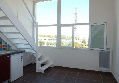A louer Montpellier 341464309 Unik immobilier