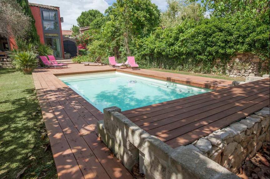 A vendre Montpellier 341464329 Unik immobilier