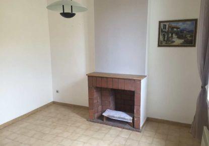 A louer Montpellier 341464336 Unik immobilier