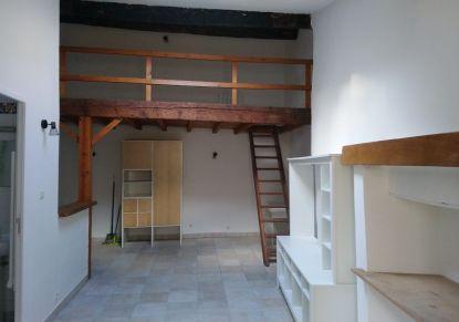 A louer Montpellier 341464349 Unik immobilier
