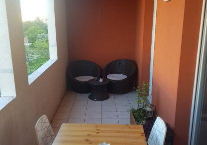 A louer Appartement Montpellier | Réf 341464350 - Unik immobilier