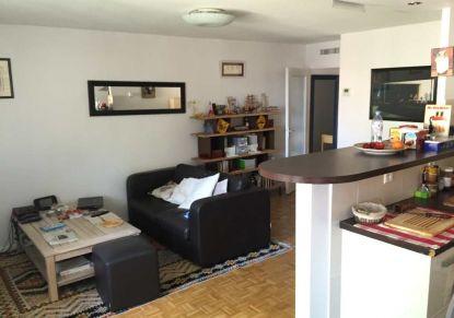 A vendre Montpellier 341464356 Unik immobilier