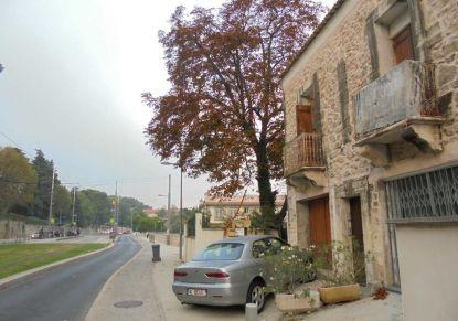 A vendre Montpellier 341464357 Unik immobilier
