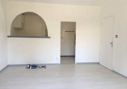 A louer Montpellier 341464365 Unik immobilier