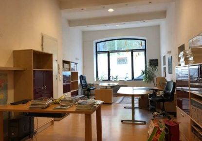 A vendre Montpellier 341464384 Unik immobilier