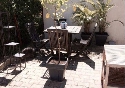 A louer Appartement Montpellier   Réf 341464387 - Unik immobilier