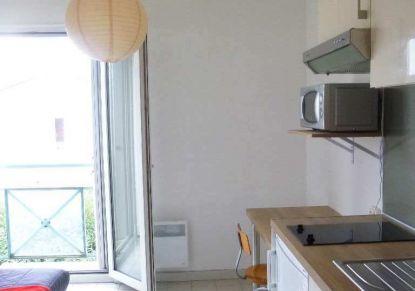 A louer Montpellier 341464394 Unik immobilier