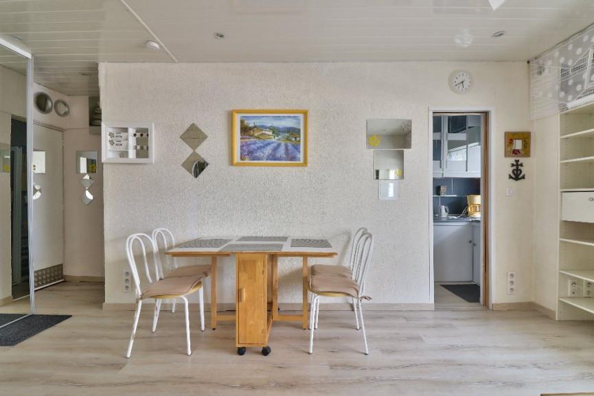 A vendre Palavas Les Flots 341464396 Unik immobilier