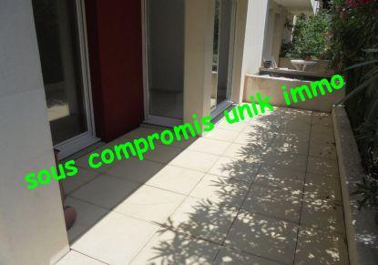 A vendre Montpellier 341464399 Unik immobilier