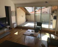 A vendre Montpellier 341464409 Unik immobilier