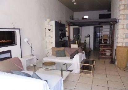A vendre Montpellier 341464410 Unik immobilier