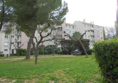 A vendre Montpellier 341464411 Unik immobilier
