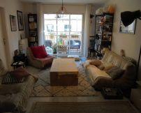A vendre Montpellier 341464421 Unik immobilier