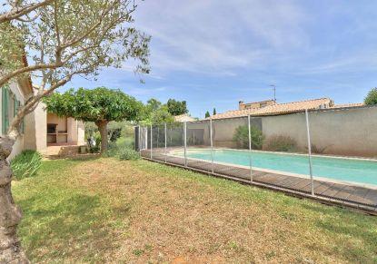 A vendre Cournonterral 341464431 Unik immobilier