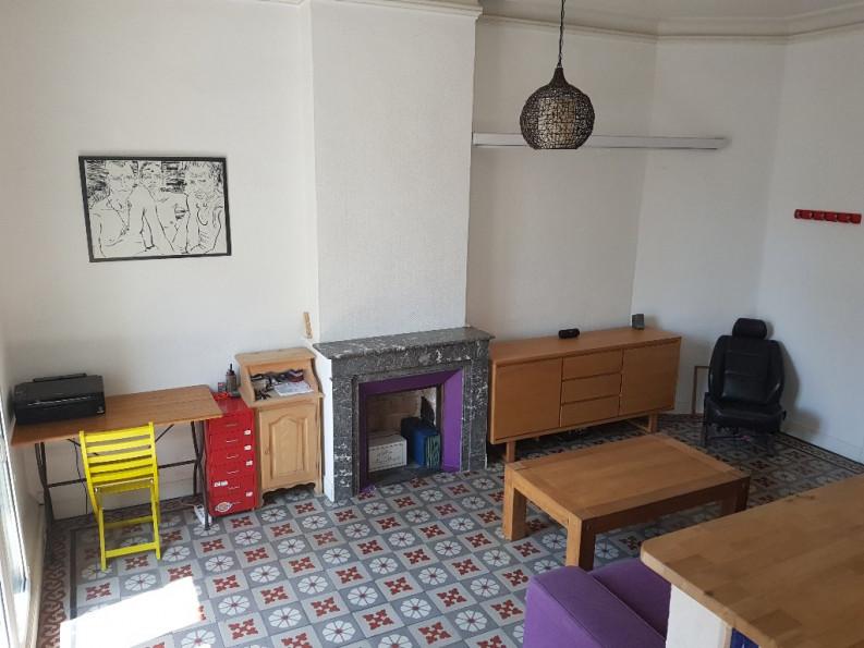 A louer Montpellier 341464446 Unik immobilier