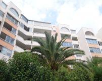 A vendre Montpellier 341464447 Unik immobilier