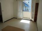 A vendre Montpellier 341464452 Unik immobilier