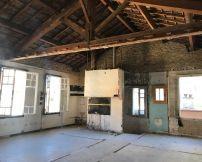 A vendre Montpellier  341464453 Unik immobilier