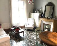 A vendre Montpellier 341464454 Unik immobilier
