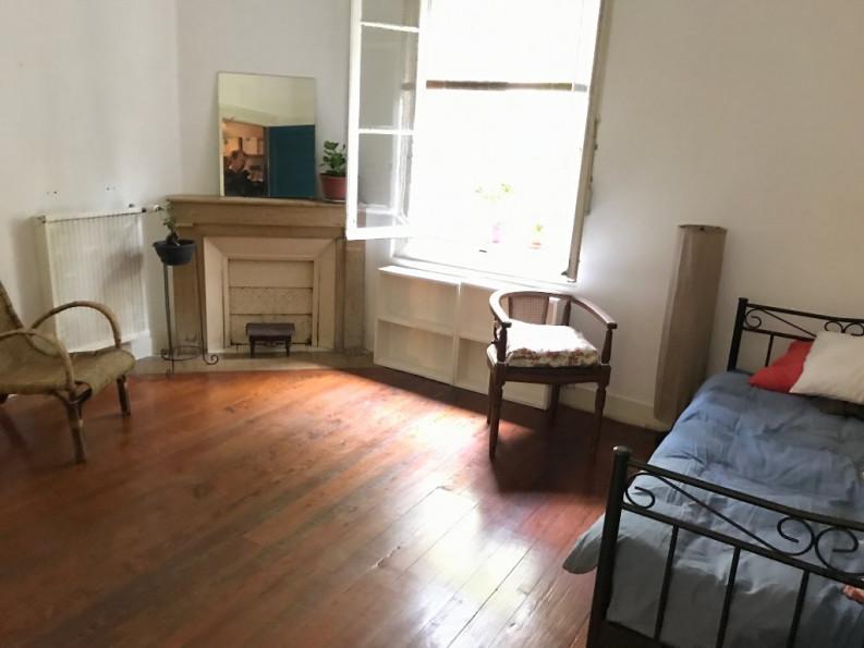 A vendre Montpellier 341464455 Unik immobilier