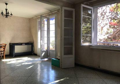 A vendre Montpellier 341464457 Unik immobilier