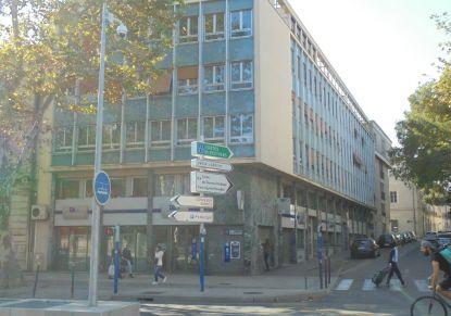 A vendre Montpellier 341464461 Unik immobilier