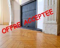 A vendre  Montpellier | Réf 341464463 - Unik immobilier