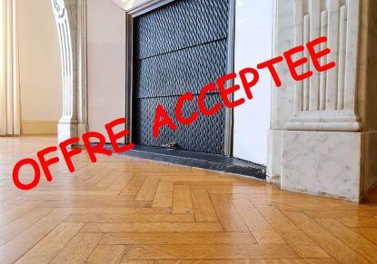 A vendre Appartement Montpellier | Réf 341464463 - Unik immobilier