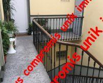 A vendre Montpellier 341464464 Unik immobilier