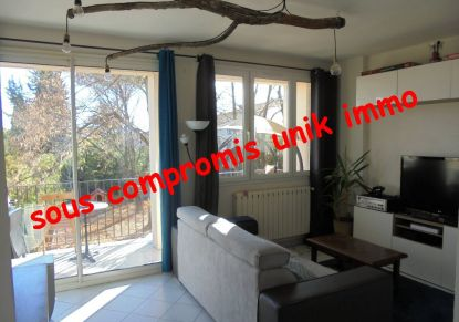 A vendre Montpellier 341464471 Unik immobilier
