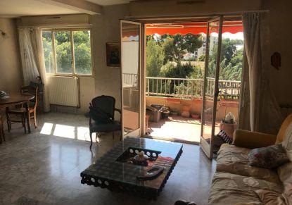 A vendre Montpellier 341464479 Unik immobilier