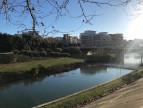 A vendre Montpellier 341464481 Unik immobilier