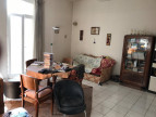 A vendre Montpellier 341464489 Unik immobilier