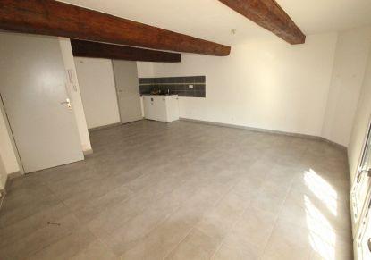 A vendre Montpellier 341464490 Unik immobilier