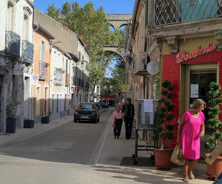 A vendre Montpellier 341464495 Unik immobilier