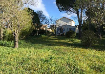 A vendre Castelnau Le Lez 341464499 Unik immobilier