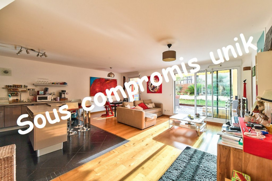 A vendre Montpellier 341464500 Unik immobilier
