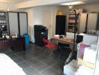A vendre Montpellier 341464501 Unik immobilier